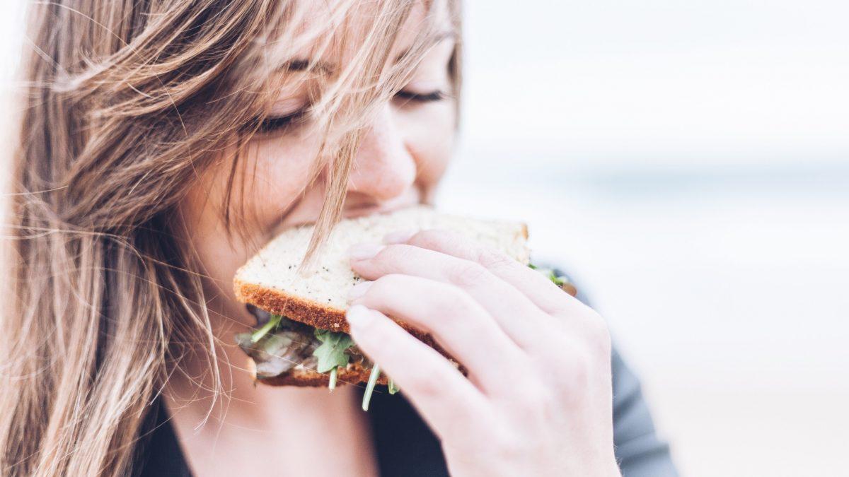8 Food Rules to Break 8 Food Rules to Break new pics